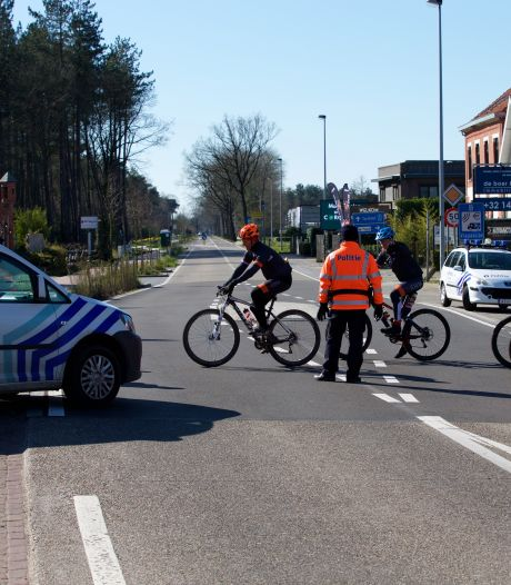 Corona: Waarom sluiten wij de grens tussen België en West-Brabant niet?