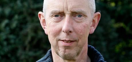 Jan Wesseldijk wordt nieuw raadslid namens Gemeentebelangen Lochem