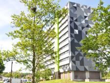 La Sambrienne rénove 74 logements dans deux cités de Charleroi