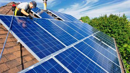 """'Oplossing' voor digitale meter op de helling: """"Discriminatie van wie geen zonnepanelen heeft"""""""