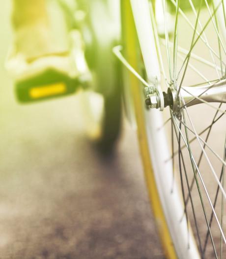 Man ziet gestolen fiets op verkoopsite staan: jongen (15) uit Breda aangehouden