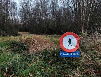 Geen stort op 250 meter van woonwijk: Vekabo trekt aanvraag in na heisa