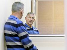 Oud-NEC'er Kornelis: 'Ik durf nu iedereen te zeggen dat ik Alzheimer heb'