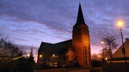 Geef jouw mening over wat er  met de kerken moet gebeuren