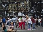 North Sea Jazz blijft nog vijf jaar in Rotterdam