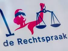 Man uit Helmond hoort dag cel en werkstraf eisen voor bezit kinderporno