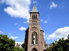 Twintigers die kerk kopen: 'Ook voor de Biest een goede zaak'