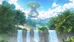 Dragon Quest XI: RPG-topper in een nostalgisch jasje