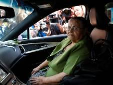 Moeder en zussen van drugsbaron El Chapo krijgen Amerikaans visum