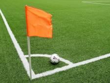 Taakstraf voor mishandeling op voetbalveld HVC