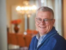 Jan van Burgsteden nu wethouder in 'crisisgemeente' Waalre