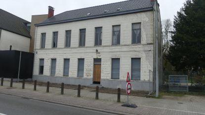 Binnenhuisarchitect gezocht voor Huis Meheus
