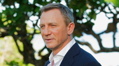 'James Bond'-regisseur draait drie verschillende versies van film om lek te voorkomen
