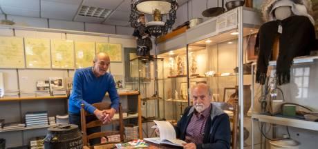 Erfgoed dreigt dakloos te raken in Oisterwijk, maar De Kleine Meijerij koestert museale dromen