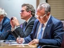 OM onderzoekt illegale bruiloft in Zwolle, gemeente belooft betere handhaving