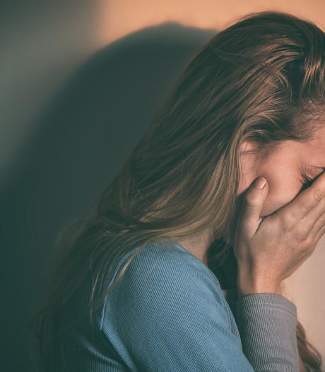 Rechters verbazen zich over gedrag van Oirschotse zedenverdachte naar 16-jarig meisje