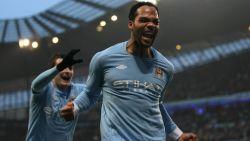 Football Talk. Anderlecht geen partnerclub van Man City - Fellaini scoort, maar verliest