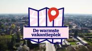 Waar ligt de Warmste Vakantieplek van Vlaanderen? Nomineer je gemeente hier