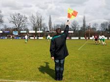 Steeds minder leden voetbalclubs: BSC sluit fusie met Alliance niet uit