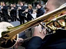 Voorlopig laatste editie jeugdsymfoniefestival in Alphen