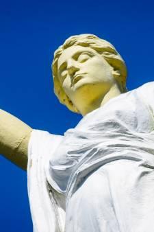 Veroordeling hoofdverdachte 'chaletmoord' Ermelo blijft in stand