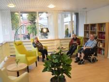 De Stelle in Oostburg onherkenbaar: 'We zouden beperkt renoveren, maar dat werd uitgebreid'
