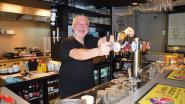 Nieuw eetcafé 'De Plesj' opent deuren op Dorp