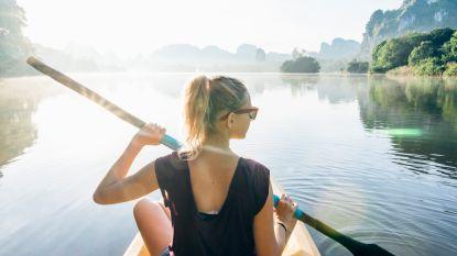 NINA'S weekendlist: onze 10 tips om er een topweekend van te maken