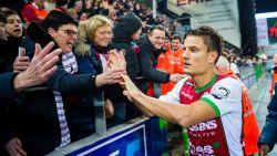CEO Zulte Waregem is duidelijk: Jelle Vossen speelt niet tegen Club Brugge