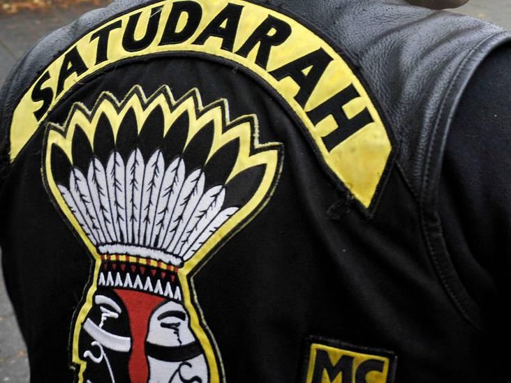 Quotes van de week: over AKI, FC Twente en outlaw motorclubs