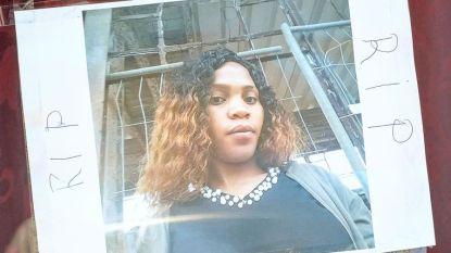 17-jarige verdachte bekent moord op 23-jarige Nigeriaanse prostituee Eunice