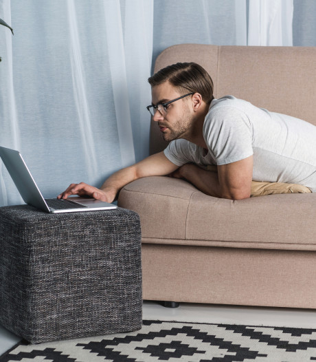 Thuiswerken: het nieuwe normaal na coronacrisis?