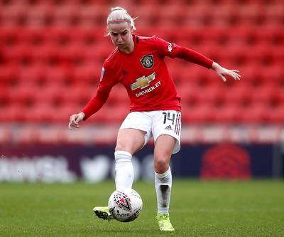transferbedragen-vrouwenvoetbal-hoger-maar-een-schijntje-in-vergelijking-met-mannen