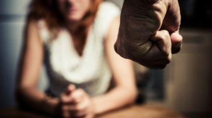 """Aantal registraties partnergeweld 2018 hoogste cijfer in vijf jaar tijd: """"En dan schatten we dat liefst 78 procent niet eens wordt aangegeven"""""""