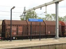 De cokelijn Lage Zwaluwe-Milaan: eis 5 jaar cel tegen verdachten uit Bergen op Zoom
