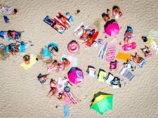 Waarom hebben we eigenlijk vakantie nodig?
