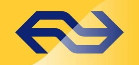 Grote treinstoring in regio Breda, tot 00.30 geen treinen
