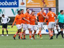 TEC krijgt dankzij besluit KNVB tweede kans, BZS blijft hopen