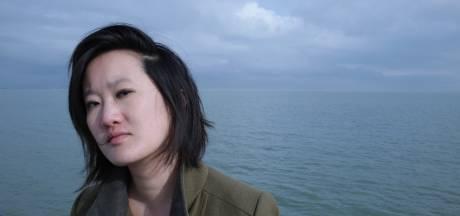Zeeuws-Vlaamse sekstelefoniste: 'Soms word ik 40 minuten lang uitgescholden'