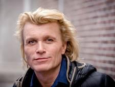 Hans Klok verdwijnt uit It Takes 2