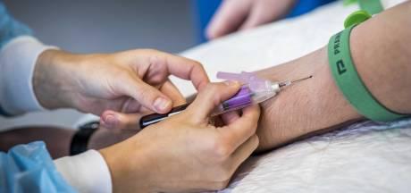 Goed nieuws: antistoffen tegen corona worden juist sterker na besmetting