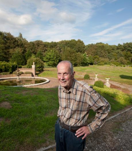 'Oudste huisbaas van studenten' (91) overleden: 'Robert was een uitzonderlijke man'