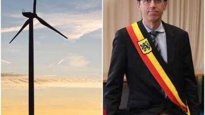 """Holsbeek dient bezwaar in tegen aanvraag windturbines in Aarschot: """"Het is onze plicht om die waardevolle landschappen te bewaren in hun historische en natuurlijke staat"""""""