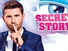 """""""Secret Story"""" bientôt de retour sur nos écrans? Christophe Beaugrand répond"""
