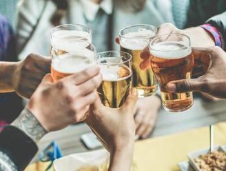 Wat? Bier en pils is toch wel iets anders?