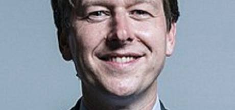 Britse staatssecretaris sust Nederlandse brexitzorgen