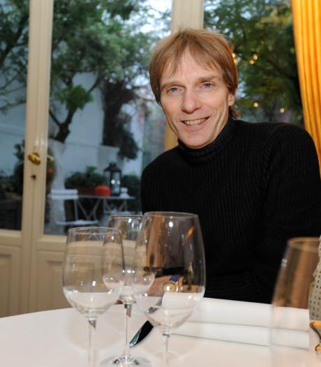 """Na 23 jaar geen Michelinster meer voor Jan Van den Bon: """"Ik respecteer beslissing maar ben het er niet mee eens"""""""
