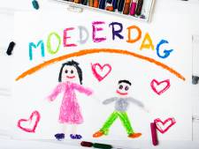 Kleuters op Nijmeegse school kunnen geen cadeau voor Moederdag maken: juf is te druk