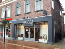 Ineens drie nieuwe zaken in dé winkelstraat van Almelo