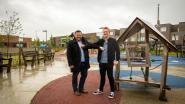 Gezocht: méér Pleinmakers om cohesie in sociale woonwijken te verbeteren